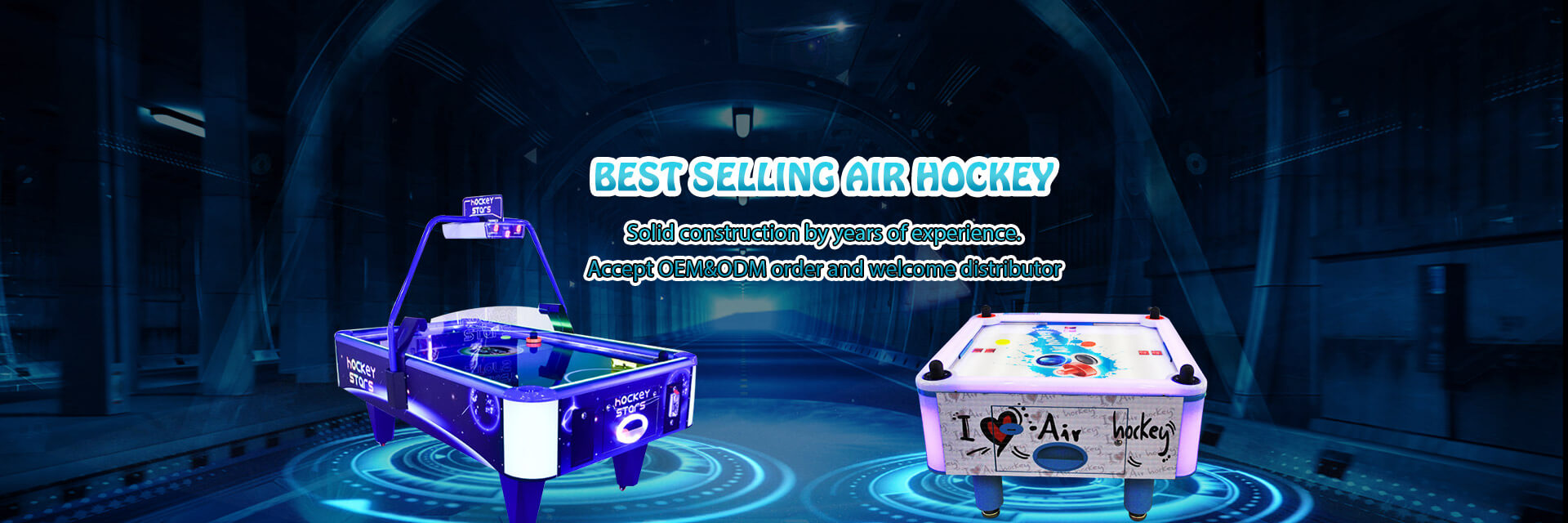 Sport Arcade Games