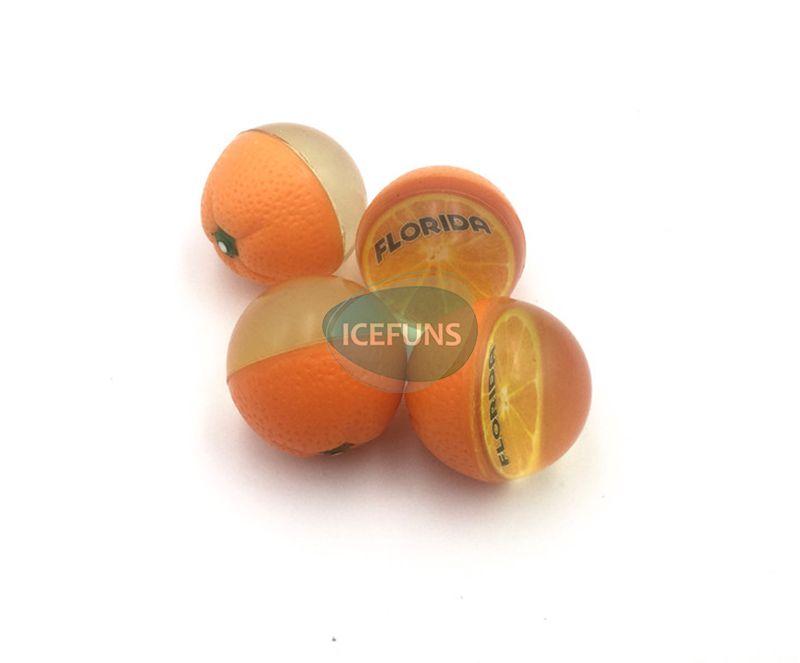 small bouncy balls