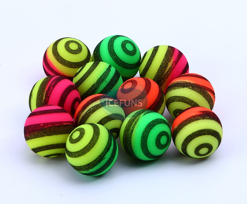 bounce ball 27mm