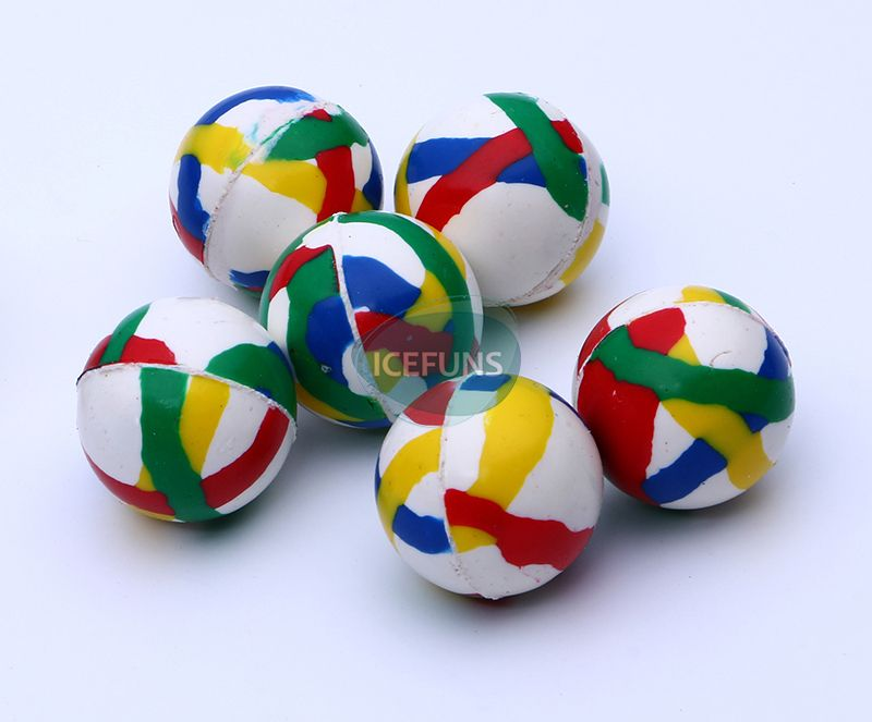 B0044 bouncy ball