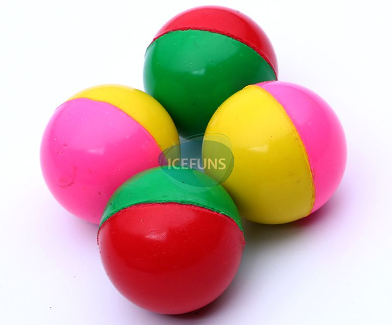 B0047 bouncy ball