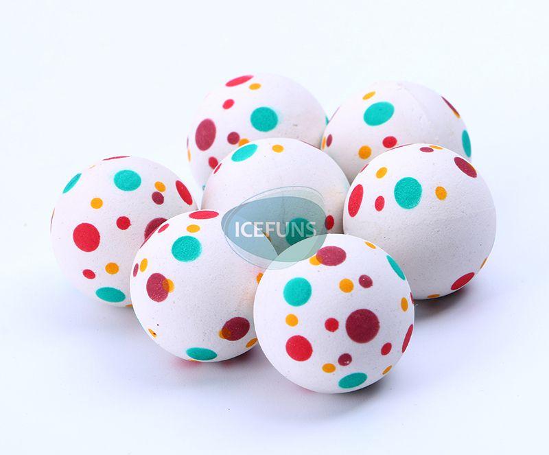 B0046 bouncy ball