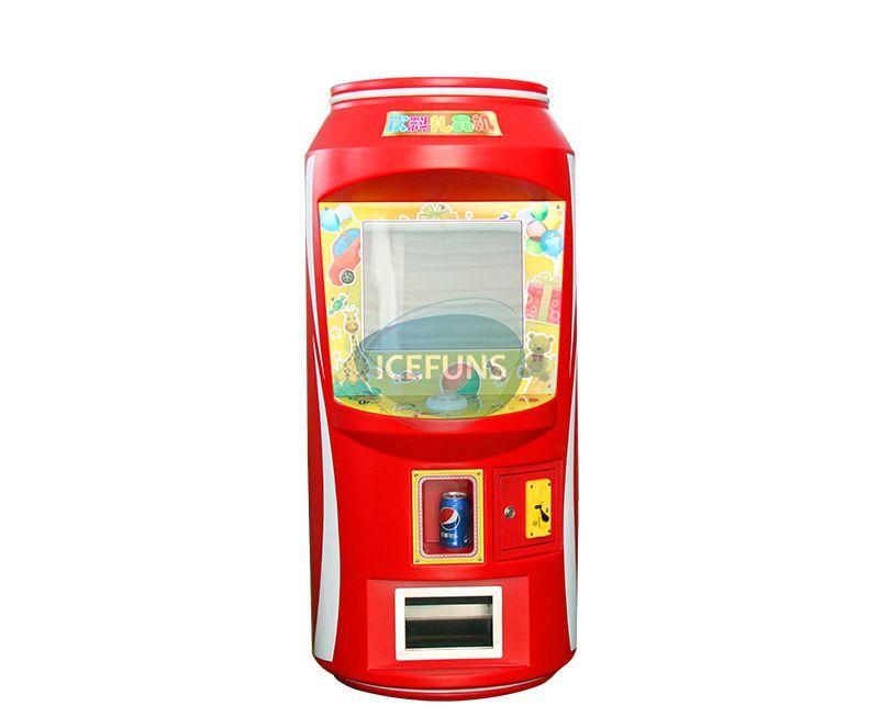 Drink Arcade Games