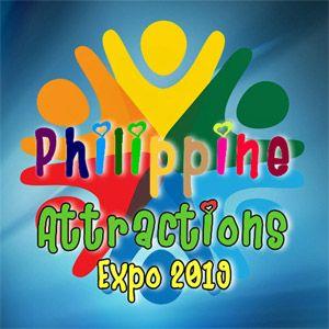 PHILIPPINE ATTRACTIONS&AMUSEMENT EXPO 2019